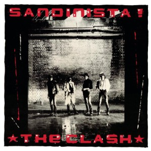 Sandinista! (Remastered) (3 CD)