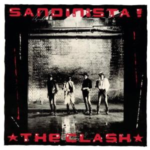 Sandinista! (Remastered) (3 CD)