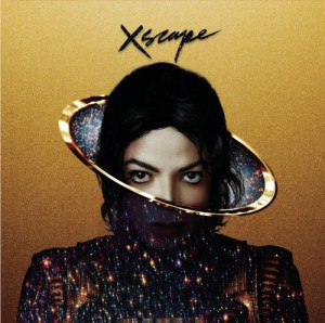 Xscape (Deluxe Edition) (2 CD)