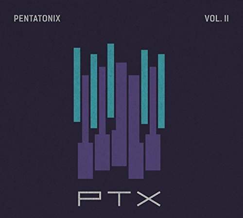 PTX, Vol. 2