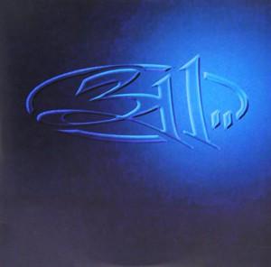 311  (2 LP)