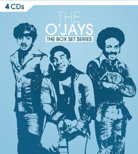 The Box Set Series (4 CD)