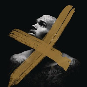 X (Deluxe Edited Version)
