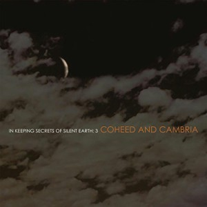 In Keeping Secrets Of Silent Earth: 3  (2 LP)