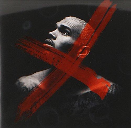 X (Edited Version)