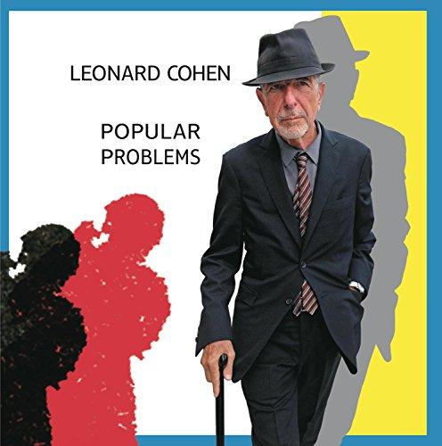 Popular Problems  (LP/ CD)