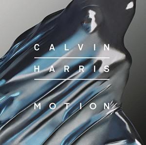 Motion (Edited Version)