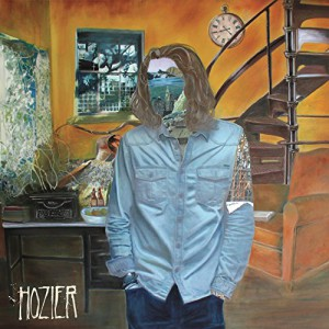 Hozier (2 LP/ 1 CD)
