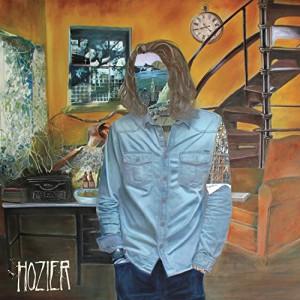 Hozier (2 LP/ 1 CD)