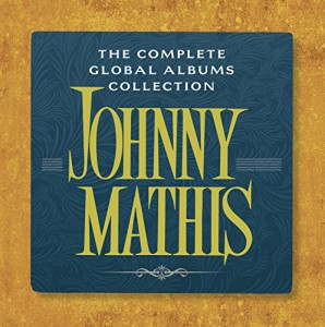 The Complete Global Albums Collection (13 CD)