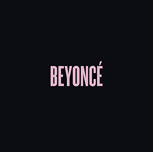 Beyonce (Edited Version)