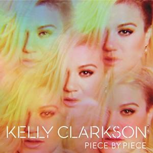 Piece By Piece (2 LP)