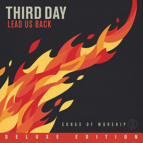 Lead Us Back: Songs Of Worship (Deluxe Edition) (2 CD)