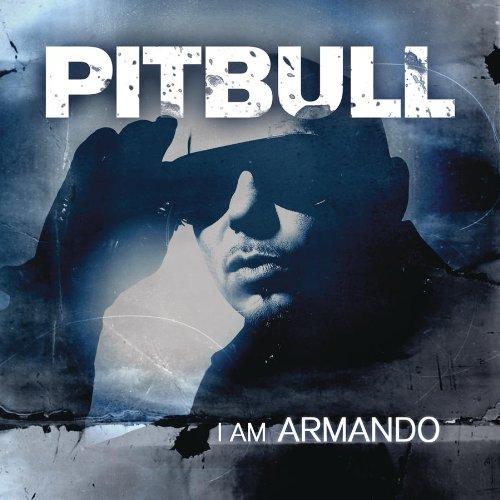 I Am Armando (Deluxe Edition) (CD/ DVD)