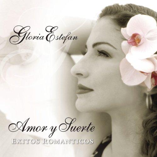 Amor Y Suerte: Exitos Románticos (2 CD)