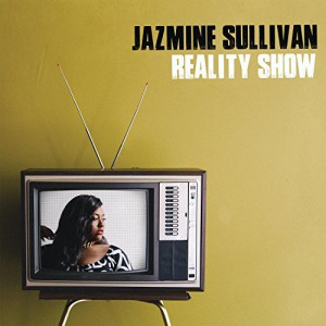 Reality Show (Edited Version)