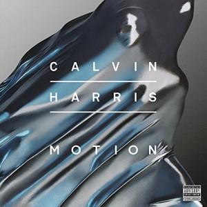 Motion  (2 LP)