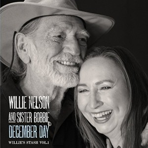December Day – Willie's Stash Vol. 1