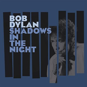 Shadows In The Night  (LP/ CD)