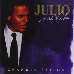 Mi Vida: Grandes Exitos (2 CD)