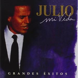 Mi Vida: Grandes Exitos (2 CD)