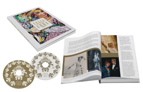 The Absolute Collection (Deluxe Edition) (2 CD)
