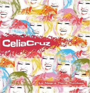 La Negra Tiene Tumbao (2 CD)