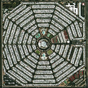 Strangers To Ourselves  (2 LP)