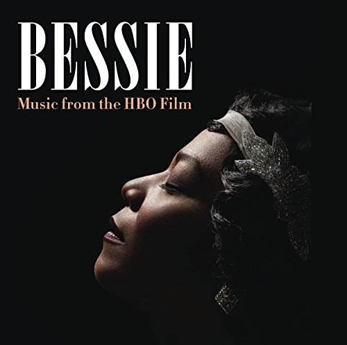 Bessie (Music From The HBO Film)