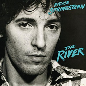 The River  (2 LP)