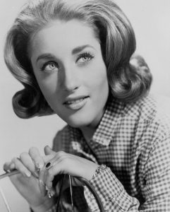 Lesley Gore