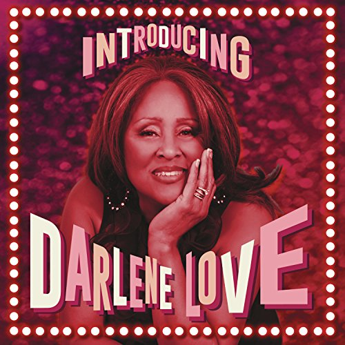 Introducing Darlene Love (2 LP)
