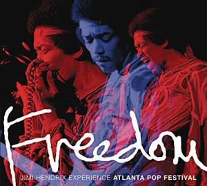 Atlanta Pop Festival (2 CD)