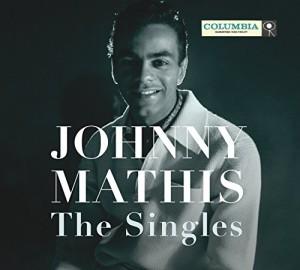 The Singles (4 CD)