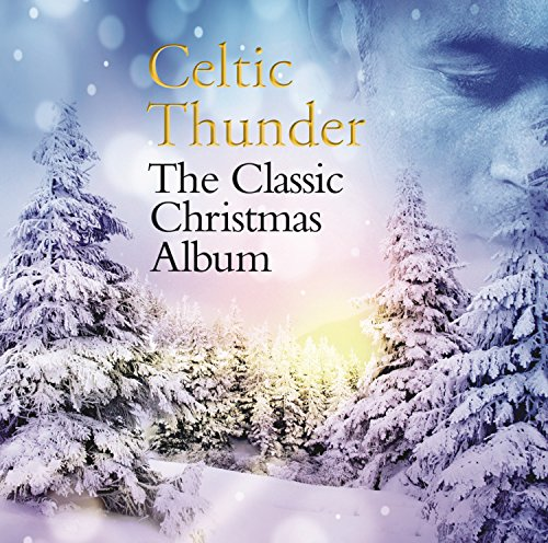 Legacy Recordings Celebrates the 2015 Yuletide Season with New Titles in The Classic Christmas Album Series