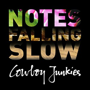 Notes Falling Slow (4 CD)