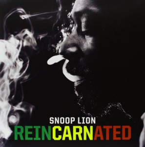 Reincarnated (Deluxe Edition) (2 LP)