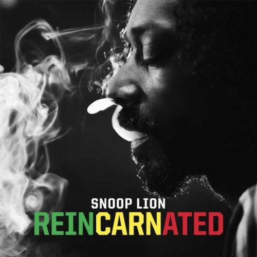 Reincarnated (Deluxe Edition)