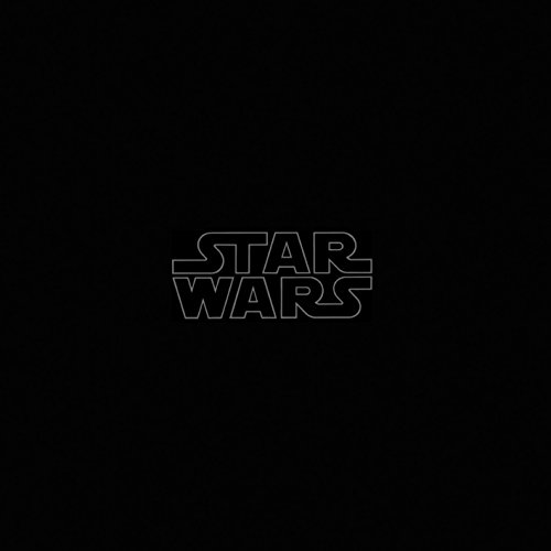 Star Wars – The Ultimate Vinyl Collection (11 LP)