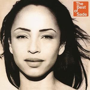The Best Of Sade (2 LP)