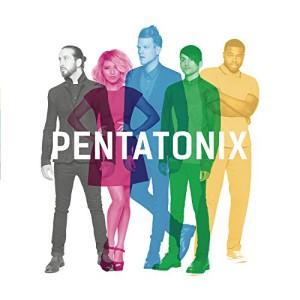 Pentatonix (2 LP)