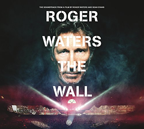 Roger Waters The Wall (2 CD)