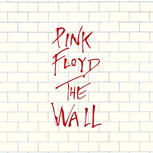 The Wall (2 CD)