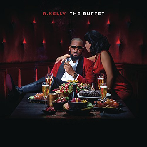 The Buffet (Deluxe Edited Version)