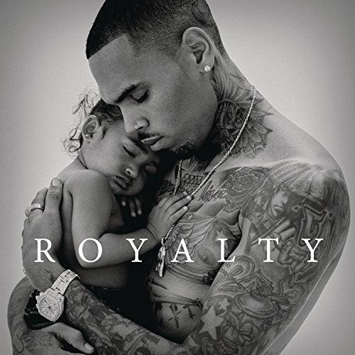 Royalty (Edited Version)