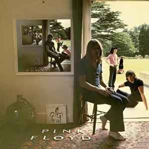 Ummagumma (2 CD)