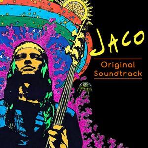 JACO: Original Soundtrack