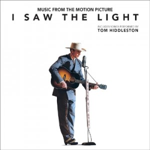 I Saw the Light (Original Motion Picture Soundtrack)