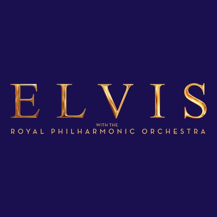 Elvis Snapchat Lens to Feature Song off Second Royal Philharmonic Project