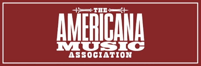 ACL Presents: Americana Music Festival 2016 A Celebration of The Best In Americana Music